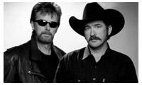 Brooks &#038; Dunn