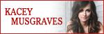 Kacey Musgraves Tour
