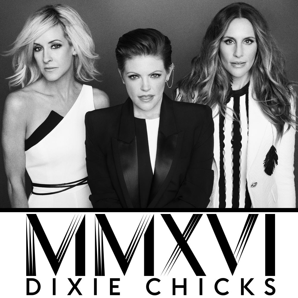 Dixie Chicks Tour  Tickets