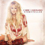 Carrie Underwood 2016 Tickets