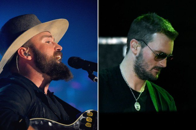 Eric Church tour dates 2017. Concerts, Tickets, Music   ConcertWith.Me
