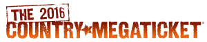 CountryMegaTicket2016