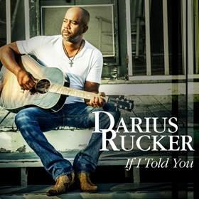Darius Rucker on Country Music On Tour