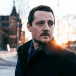 Sturgill Simpson concert tour and ticket information from CountryMusicOnTour.com!