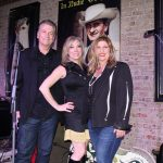 Nudie's Honky Tonk Grand Opening on Country Music On Tour