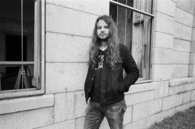 Brent Cobb Tour Dates