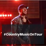 Sam Hunt Tickets on Country Music On Tour