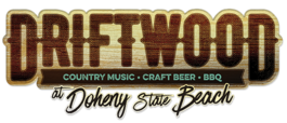 Driftwood Festival Schedule from Country Music On Tour