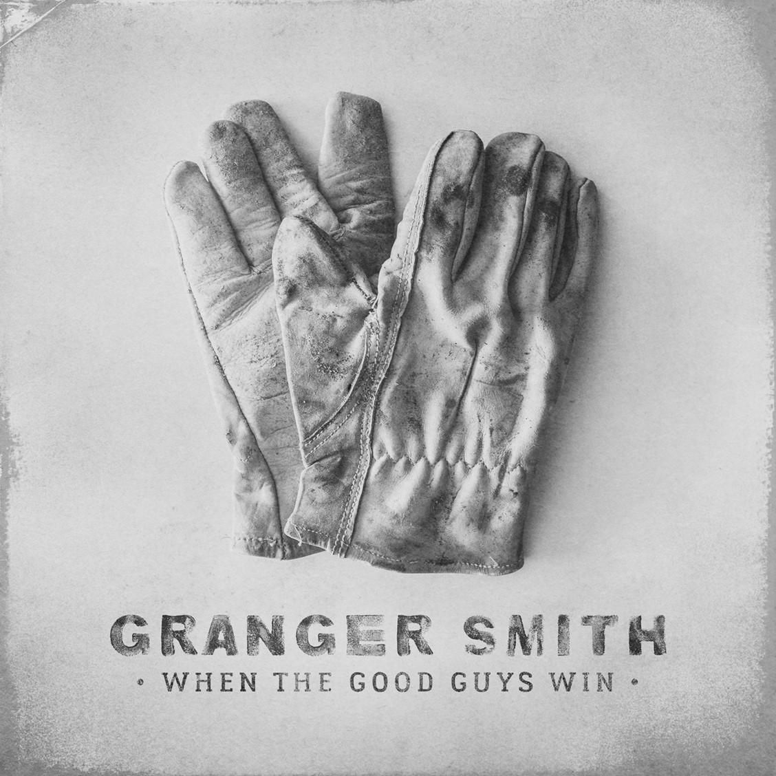 Granger Smith Concert Details on Country Music on Tour!