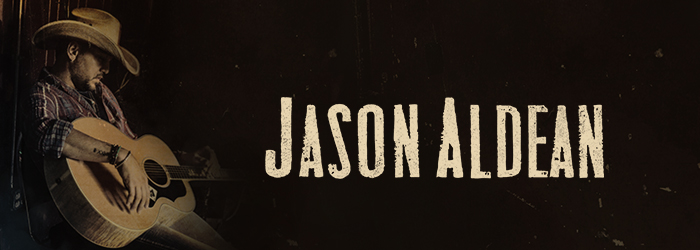 Jason Aldean Kane Brown 2019 Tour