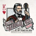 Kenny Rogers Tickets in Nashville