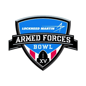Lockheed Martin Armed Forces Bowl