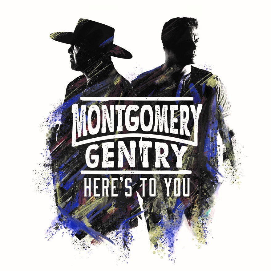 Montgomery Gentry Tour