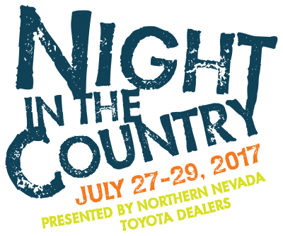 Night in the Country Festival tickets and details from Country Music On Tour