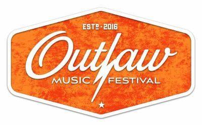 Outlaw Music Festival 2018
