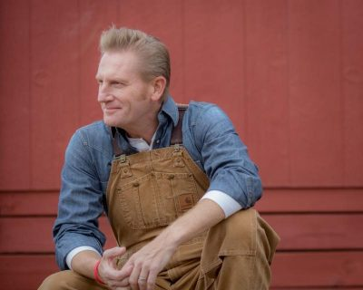 Rory Feek Tickets