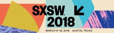 South By Southwest Details and Tickets