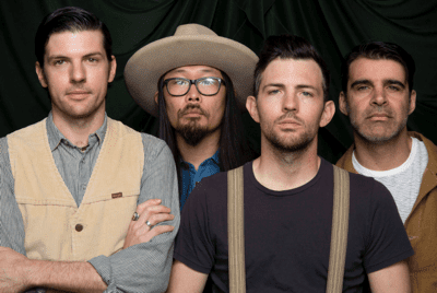 The Avett Brothers tickets, tour dates, and concert details on Country Music On Tour!