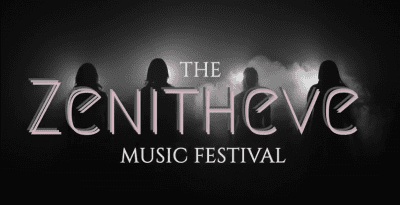 ZenithEve Women's Country Music Festival