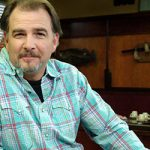 Bill Engvall Tickets on Country Music On Tour, your home for country comedy!