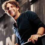 Billy Currington Tickets on Country Music On Tour, your home for country concerts!