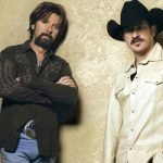 Brooks and Dunn Tickets on Country Music On Tour, your home for country concerts!