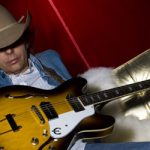Dwight Yoakam Tickets on Country Music On Tour, your home for country concerts!