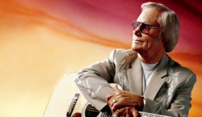 George Jones Tribute Tickets on Country Music On Tour, your home for country concerts!