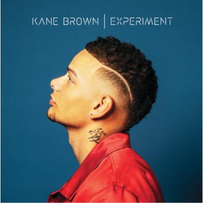 Kayne Brown Tour Dates
