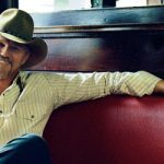 Trace Adkins Tickets on Country Music On Tour, your home for country concerts!