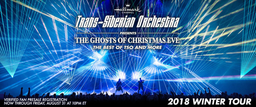 https://countrymusicontour.com/trans-siberian-orchestra-tour/