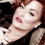 Wynonna Tickets on Country Music On Tour, your home for country concerts!