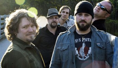 Zac Brown Band Tickets on Country Music On Tour, your home for country concerts!